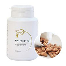 mynature-supple.JPG